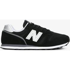 Buty sportowe męskie New Balance