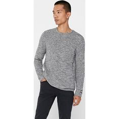 Sweter męski Only & Sons casual