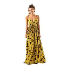 Yoko sukienka plisowana