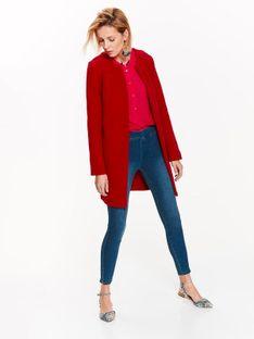 Elegancki sweter damski