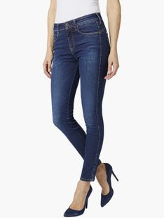 """Pepe Jeans """"Zoe"""" DD5"""