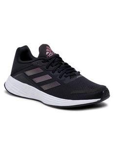 adidas Buty Duramo Sl FY6709 Czarny