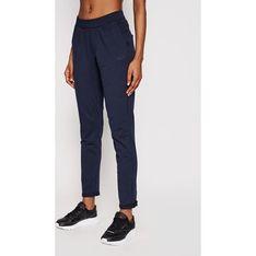 Spodnie damskie Cmp