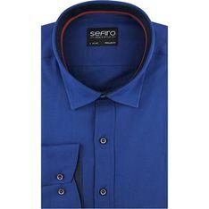 Koszula męska Sefiro