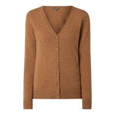 Montego sweter damski
