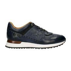 LFM211.070.1230PE21 Sneakerslow