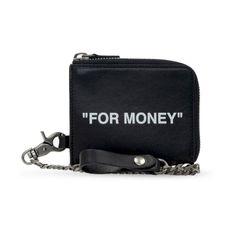 wydrukowane portfel