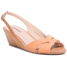 Sandały QUAZI - QZ-47-04-000556 114