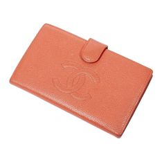Logo Bifold Wallet