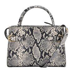 Handbag F61525PXBPR
