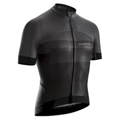 Koszulka na rower szosowy RCR ULTRALIGHT męska