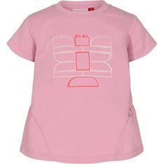 Odzież dla niemowląt Legowear dla dziewczynki