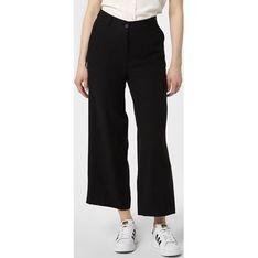 Spodnie damskie Soyaconcept® czarny