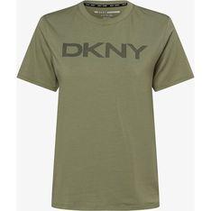 Bluzka damska DKNY