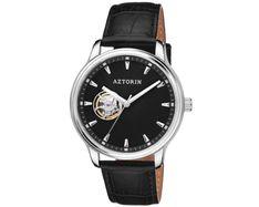 Aztorin Classic
