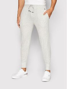 Polo Ralph Lauren Spodnie dresowe Spn 714830285004 Szary