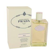 Wlew D'Iris Woda perfumowana 200 ml