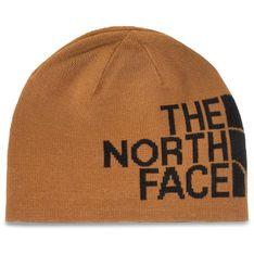 Czapka THE NORTH FACE - Rvsbl Tnf Banner Bne NF00AKNDTHV Utltybn/Hwthrkh