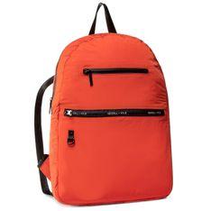 Plecak KENDALL + KYLIE - HBKK-119-0016-75 Coral