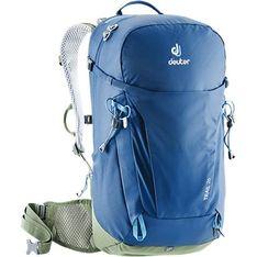 Deuter plecak
