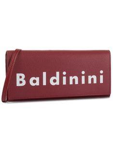 Baldinini Torebka G1N810060 Czerwony