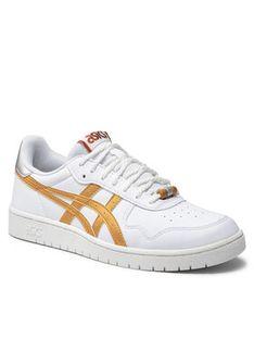 Asics Sneakersy Japan S 1191A354 Biały