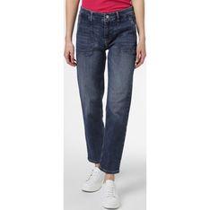 Mac jeansy damskie