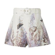Shorts Mae