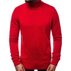 Sweter męski Ozonee