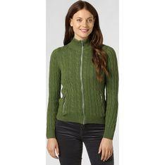 Sweter damski Franco Callegari zimowy