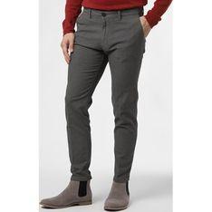 Spodnie męskie Drykorn