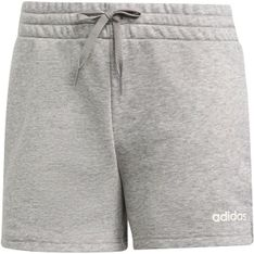 Spodenki damskie Essentials Solid Adidas