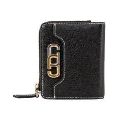 Kompaktowy portfel