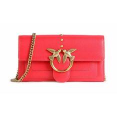 miłość portfel