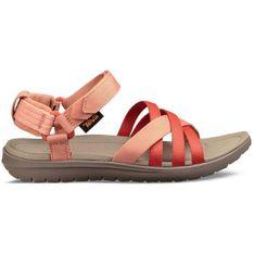 Sandały Sanborn Wm's Teva