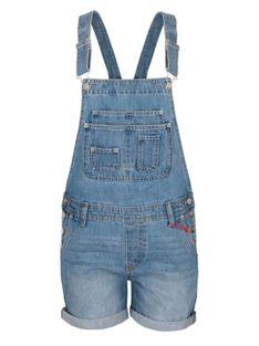 Ogrodniczki Pepe Jeans