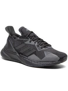 adidas Buty X9000L3 M EH0055 Czarny