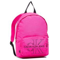 Plecak CALVIN KLEIN JEANS - Campus Bp 40 K60K607618 TZ7