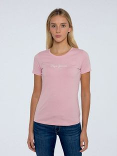 """Pepe Jeans """"New Virginia"""" Pink"""