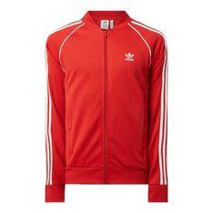 Bluza męska Adidas Originals bawełniana sportowa