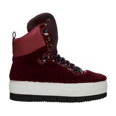 Sneakers adele
