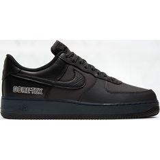 Buty sportowe męskie Nike air force