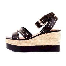 FL6LAELEA04 Sandal