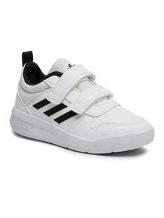 adidas Buty Tensaur C S24051 Biały
