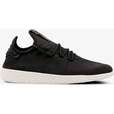 Buty sportowe męskie Adidas pharrell williams sznurowane