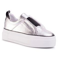 Sneakersy TOGOSHI - TG-13-04-000223 710