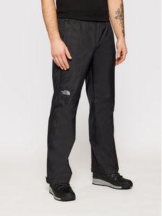 The North Face Spodnie dresowe Venture 2 NF0A2VD4JK31 Czarny Regular Fit