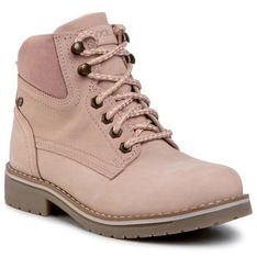 Trapery LASOCKI - WI21-218134 Pink