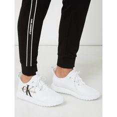 Buty sportowe męskie Calvin Klein sznurowane
