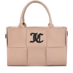 Kuferek Juicy Couture